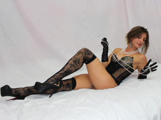 Isabellee69 - Sexy live show with sex cam on XloveCam®