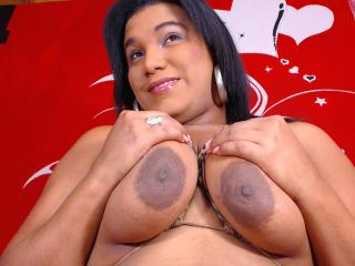 BigHottCockTs - Sexy live show with sex cam on XloveCam