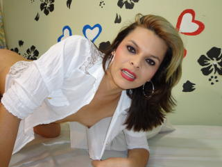 SarahXDoll - Sexy live show with sex cam on XloveCam