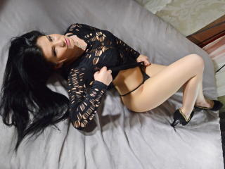 NaatallyRosse - Sexy live show with sex cam on XloveCam®