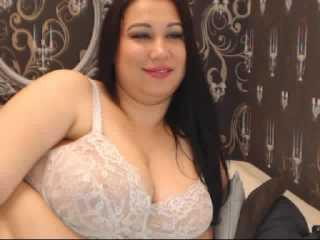 SugarXEva - Sexy live show with sex cam on XloveCam®