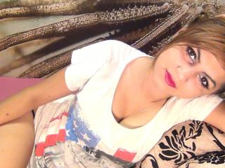 SweettBabe69 - Sexy live show with sex cam on XloveCam®