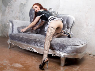 XAliceSquirterX - Sexy live show with sex cam on XloveCam®