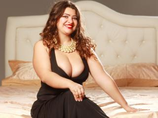 CarrinoAmor - Sexy live show with sex cam on XloveCam