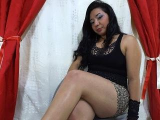 PereiraSex69 - Sexy live show with sex cam on XloveCam®