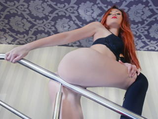 SallwaaRoyy - Sexy live show with sex cam on XloveCam