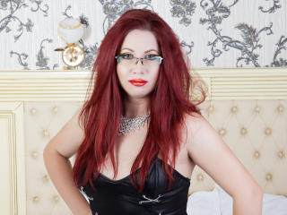 Citron - Sexy live show with sex cam on XloveCam®