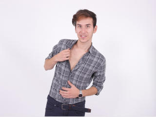 BillyHeller - Sexy live show with sex cam on XloveCam®