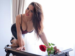 MellodyRoberts - Sexy live show with sex cam on XloveCam®