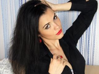 AllisonHotty - Sexy live show with sex cam on XloveCam