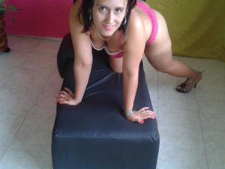 NatazhaLove - Sexy live show with sex cam on XloveCam®