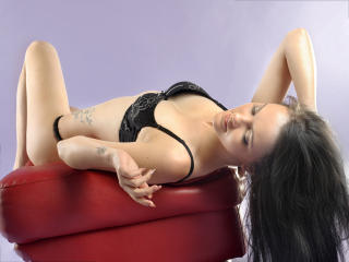 AvaDoll - Sexy live show with sex cam on XloveCam®