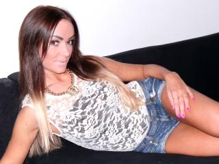 JennaSexy - Sexy live show with sex cam on XloveCam®