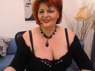 OneNastyMature - Sexy live show with sex cam on XloveCam®