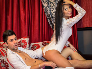 AlinAngelina - Sexy live show with sex cam on XloveCam®