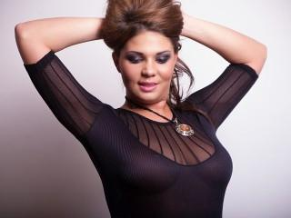 JoannaDark - Sexy live show with sex cam on XloveCam