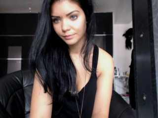 KeenAngelll - Sexy live show with sex cam on XloveCam®