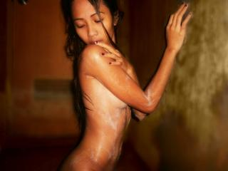 SpicySugarX - Sexy live show with sex cam on XloveCam®