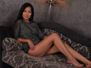 AlterEgoX - Sexy live show with sex cam on XloveCam®