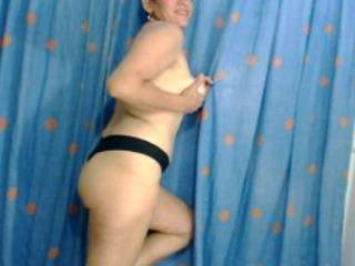 SexualHotLover - Sexy live show with sex cam on XloveCam®