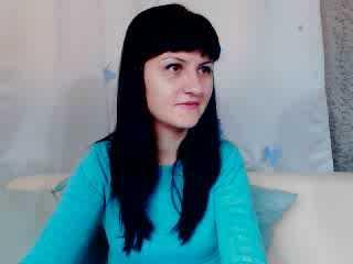AmourRee - Sexy live show with sex cam on XloveCam