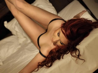 LorenaXCute - Sexy live show with sex cam on XloveCam
