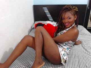 DolceJane - Sexy live show with sex cam on XloveCam