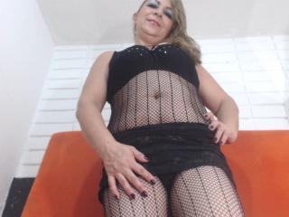 AdictyMature - Sexy live show with sex cam on XloveCam®