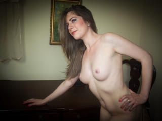 ArabelleHot - Sexy live show with sex cam on XloveCam®