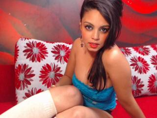 AmyX69 - Sexy live show with sex cam on XloveCam