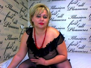 Juliya69 - Sexy live show with sex cam on XloveCam®