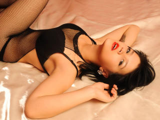 GoddessJane - Sexy live show with sex cam on XloveCam®