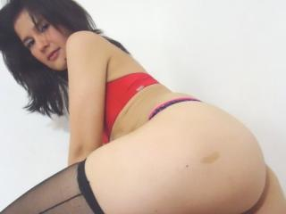 SkinLatin - Sexy live show with sex cam on XloveCam