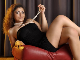 OliviaxHot - Sexy live show with sex cam on XloveCam