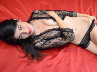 TaylorSollange - Sexy live show with sex cam on XloveCam®