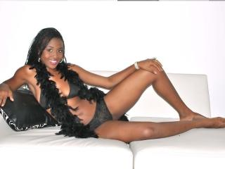 BrownGlow - Sexy live show with sex cam on XloveCam®