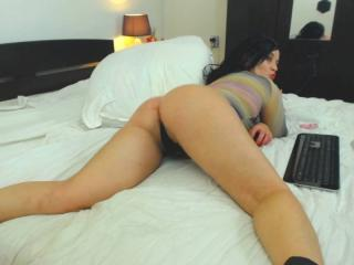 SexInthePussy - Sexy live show with sex cam on XloveCam