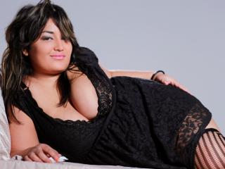 SpicyStarletBB - Sexy live show with sex cam on XloveCam®