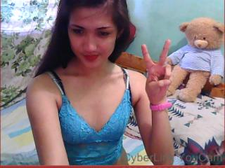 AsianBeautylicious - Sexy live show with sex cam on XloveCam®