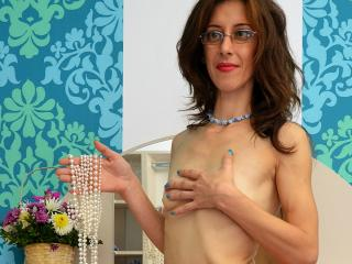 SexySecretaire - Sexy live show with sex cam on XloveCam®