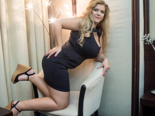 BustyForCock - Sexy live show with sex cam on XloveCam
