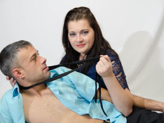 BadFetishX - Sexy live show with sex cam on XloveCam®
