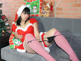 Susanita - Sexy live show with sex cam on XloveCam®