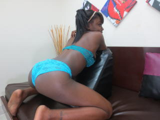AmberHotForU - Sexy live show with sex cam on XloveCam®