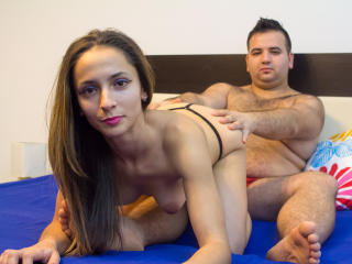 HottDevils69 - Sexy live show with sex cam on XloveCam®
