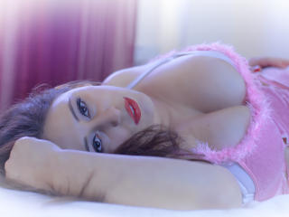 RenattaRosse - Sexy live show with sex cam on XloveCam®