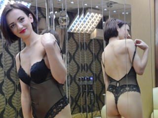 NattalyToms - Sexy live show with sex cam on XloveCam®