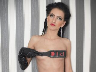 MistresKendra - Sexy live show with sex cam on XloveCam®