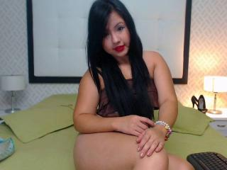 Atheneax - Sexy live show with sex cam on XloveCam®