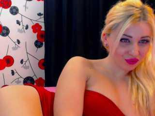 CharmanteSophie - Sexy live show with sex cam on XloveCam®